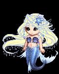 Belle Sirene