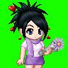 LavenderLilly428's avatar