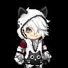 Matthaios's avatar
