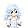 Yue Umi's avatar