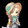 meelu91's avatar