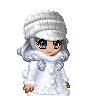 drapetomaniac's avatar