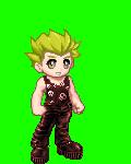 populates199309's avatar
