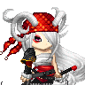 -Loud- -Noise-'s avatar