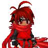 Ace370's avatar