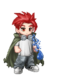 yola99's avatar