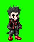 humuna's avatar