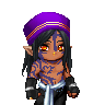 Nolyn's avatar