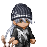 vesouls's avatar