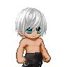 xxAznPride4everxx's avatar