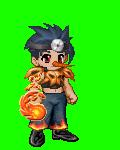 loser1256's avatar