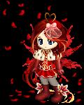 Kahara Michiyo