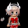 Seckzetta's avatar