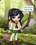 Moosiesquatched's avatar