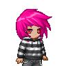 rei aynamie's avatar