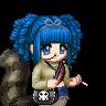 NatalieTheHuman's avatar