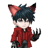 kazuma30's avatar