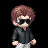 TheMadSharK's avatar