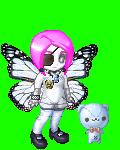 julietisrisen's avatar