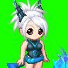 walktherain's avatar