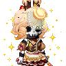 Lady Pelvic's avatar