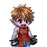 wolf94's avatar