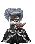 bloodstained cupcakes's avatar