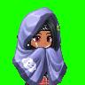 P00KIE-M0B-M0E-D0N's avatar