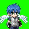 Fayt Leingod224's avatar