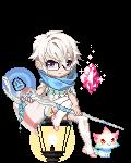 Kira Tasima's avatar