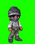 kamaal10's avatar