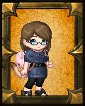 vamp-witha-violin's avatar