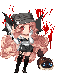XxSweet_PluffxX's avatar