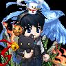 D-Linkwarrior's avatar