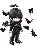 AllureOfNight's avatar