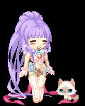 Princesss-Marina's avatar