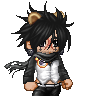 Xx_nameless_freak_Xx's avatar