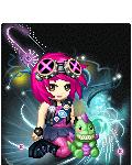 Ram Flowers's avatar