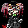 XXxxkasume_uchihaxxXX's avatar