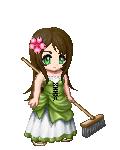 -x-Hungary-x-'s avatar