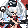 greymousehinata's avatar