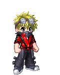 Hero Cloud Z