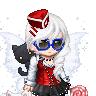 [-Harmony.Fate-]'s avatar