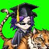 Tygra's avatar