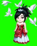 Elf Girl1171