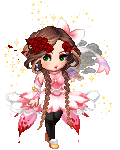 AutumnsRain's avatar