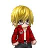 Sai Nomono's avatar