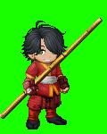 attackoftheshane7's avatar