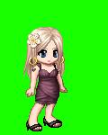 Kairi Peach's avatar