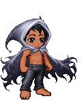 sav33's avatar